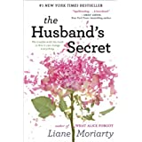 The Husband's Secret ~ Liane Moriarty