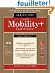 CompTIA Mobility+ Certification Exam...