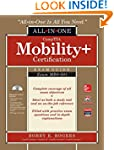 CompTIA Mobility+ Certification All-i...
