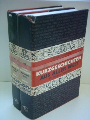 readers-digest-die-schonsten-kurzgeschichten-aus-aller-welt-2-bande