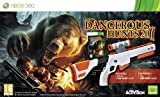 Cabela's Dangerous Hunts 2011 with Top Shot Elite (Xbox 360)