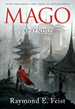 Mago - Aprendiz (A Saga do Mago Livro 1)