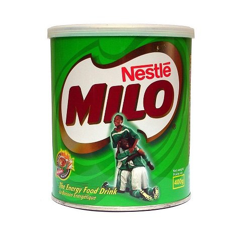 nestle-milo-powder-400g-pack-of-2