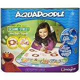 AquaDoodle - Mat - Elmo