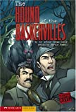 Image of The Hound of the Baskervilles (Graphic Revolve)