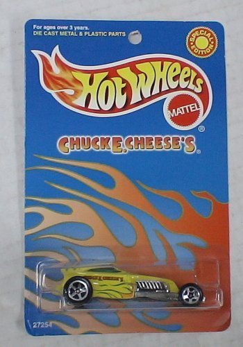 chuck-e-cheese-promotional-hot-wheels-car-2000-by-hot-wheels