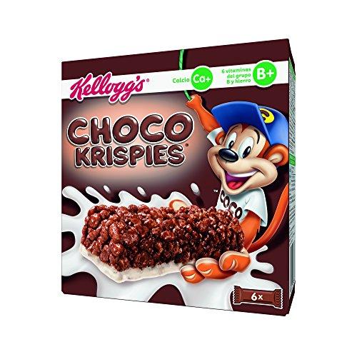choco-krispies-barrita-de-cereales-con-cacao-y-leche-6-x-20-g