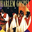 Harlem Gospel Choir - Live in Concert