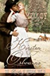 Mail Order Melody (Brides of Beckham...