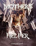 img - for Mother's Helper book / textbook / text book