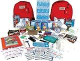 Trekker IITM Emergency 72 Hour Kit