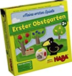 HABA 4655 - Meine ersten Spiele - Ers...
