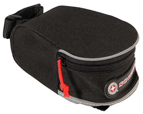 Schwinn Bicycle Wedge Bag