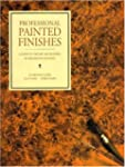 Professional Painted Finishes: A Guid...