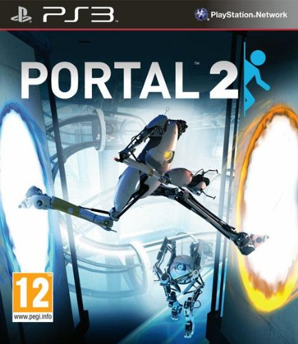 Electronic Arts 2