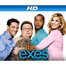 The Exes [HD]