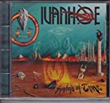 Symbols of Time by Ivanhoe (1996-02-06)