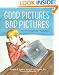 Good Pictures Bad Pictures: Porn-Proo...