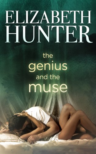 The Genius and the Muse by Elizabeth Hunter ebook deal