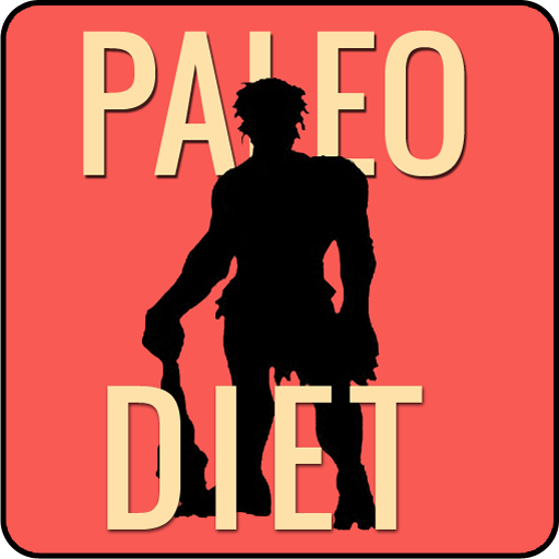 To see Paleo Diet for Weight Loss Download