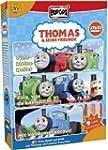 Thomas und seine Freunde - 02 / 3er D...