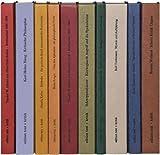 Dialektische Studien (3869162236) by Rolf Tiedemann