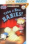 Take a Bow, Babies!: Level 2