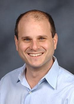 Dean Karlan