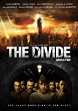 NEW Divide (DVD)