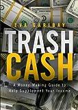 Trash Cash
