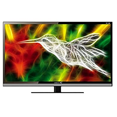 Videocon 24FH 24 -inch LED Television