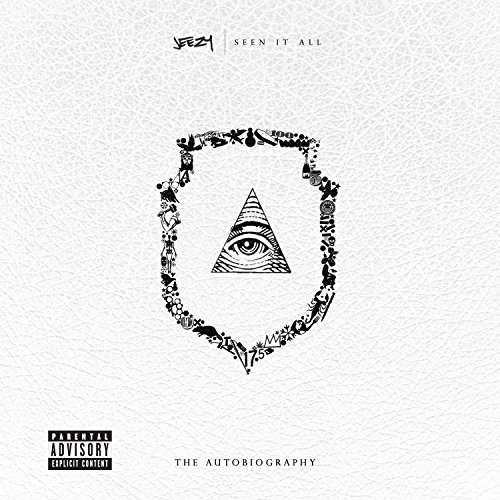 Jeezy-Seen It All-The Autobiography-(Limited Deluxe Edition)-2014-MTD Download