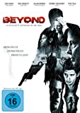 Beyond - Die rtselhafte Entfhrung der Amy Noble