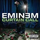 Eminem - Curtain Call mp3 download