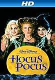 Hocus Pocus [HD]