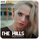 The Hills (Originally Performed By Th...