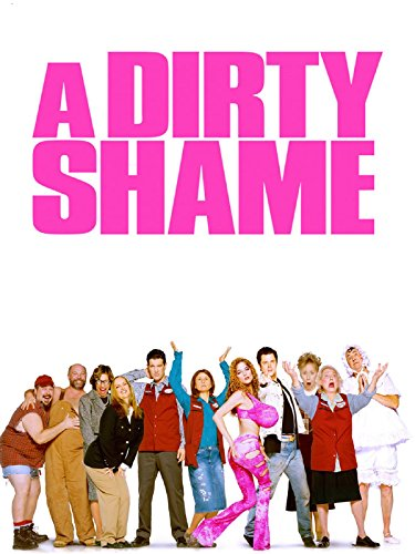 a-dirty-shame