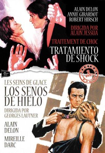 pack-tratamiento-de-shock-los-senos-de-hielo-dvd