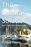 The Datura Solution