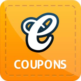 Coupolog - Coupons App, Deals, Save Money, Sales - Best Online Shopping