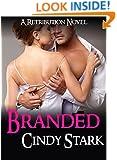 Branded (A Retribution Novel)