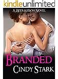 Branded (A Retribution Novel) Romantic Suspense