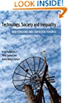 Technology, Society and Inequality: N...