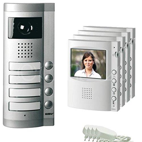 interphone-portier-video-pour-4-familles-set-cvs