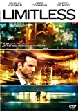 limitless (Dvd) Italian Import