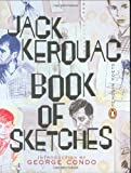Book of Sketches (Poets, Penguin)