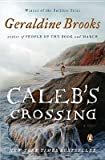 img - for Caleb's Crossing[CALEBS CROSSING][Paperback] book / textbook / text book