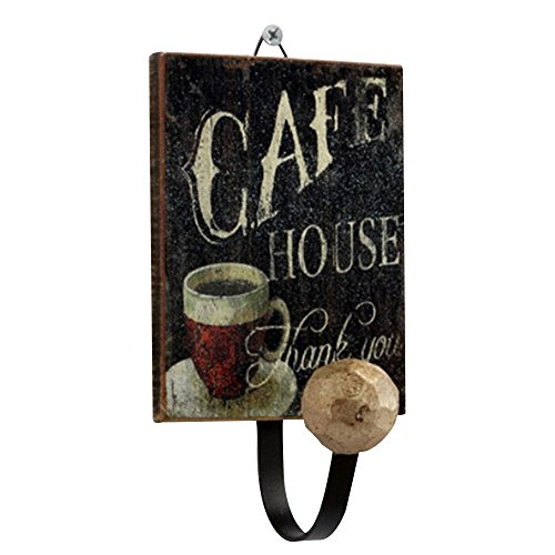 forepinr-retro-europeenne-cafe-bar-crochets-muraux-mur-auto-adhesif-wall-hanger-en-bois-avec-metal-r