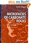 Microfacies of Carbonate Rocks: Analy...