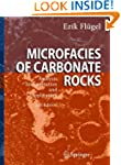 Microfacies of Carbonate Rocks: Analy...
